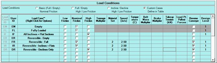 roller conveyor design calculation pdf